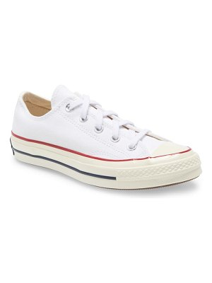Converse chuck all star 70 low top sneaker
