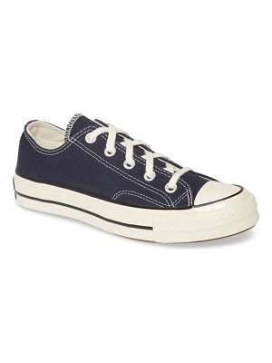 Converse chuck taylor all star 70 always on low top sneaker