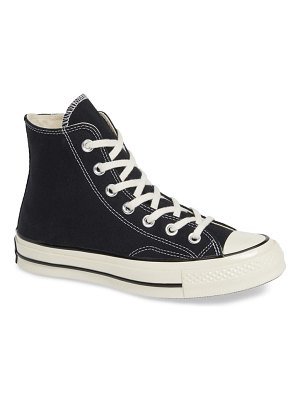 Converse chuck taylor all star chuck 70 high top sneaker