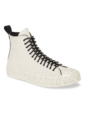 Converse chuck taylor all star ct 70 high top sneaker