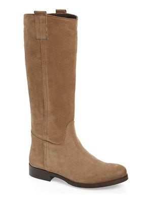 Cordani benji knee high boot