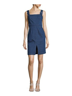 Cosette Jenina Denim Dress