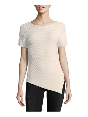 Cosette Madie Asymmetric Top