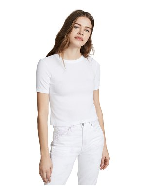 Cotton Citizen verona t-shirt