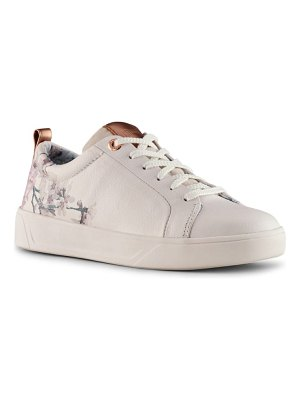 COUGAR bloom sneaker
