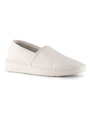 COUGAR chico slip-on sneaker