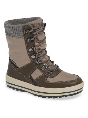 COUGAR vergio waterproof winter boot