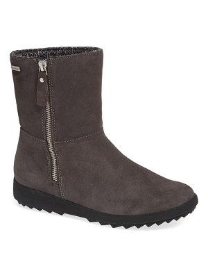 COUGAR vito waterproof bootie