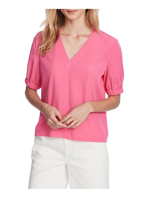 Court & Rowe banded sleeve blouse