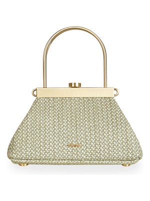 Cult Gaia Estelle Mini Crossbody Bag