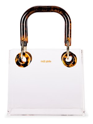Cult Gaia geneva bag