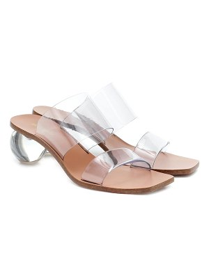 Cult Gaia jila sandals