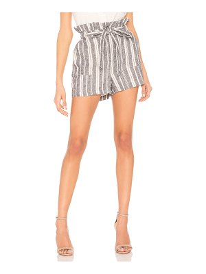 cupcakes and cashmere Monterey Short