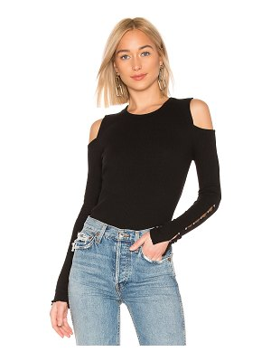 Current/Elliott The Going Steady Top