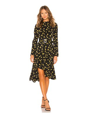 Delfi Collective Ty Dress