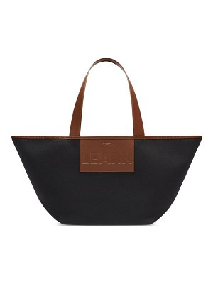 DEMELLIER the learn tote - teaching black history