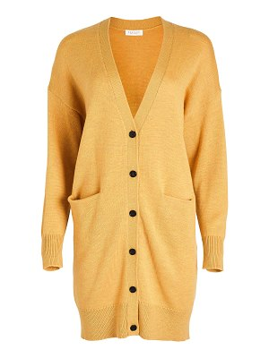 DEMYLEE willow cardigan