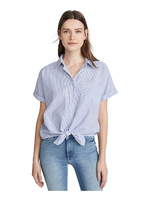 DL 1961 1961 chrystie top