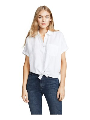 DL 1961 1961 crystie st top