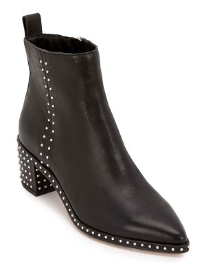 Dolce Vita brook pointed toe boot