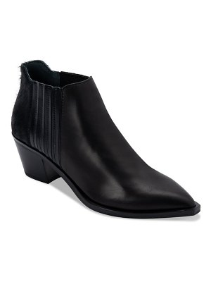 Dolce Vita shana pointed toe ankle boot