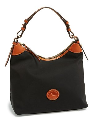 Dooney & Bourke 'large