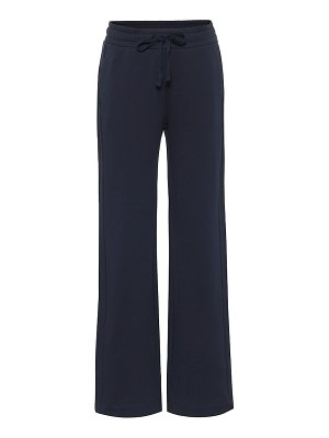 Dorothee Schumacher exclusive to mytheresa – cotton trackpants
