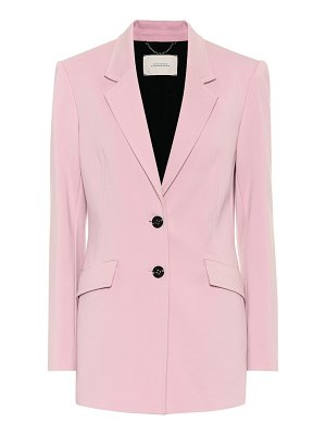 Dorothee Schumacher exclusive to mytheresa – single-breasted blazer