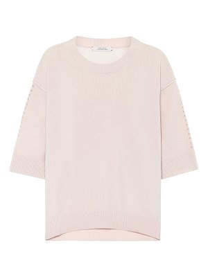Dorothee Schumacher wool-blend sweater