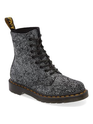 Dr. Martens 1460 chaos boot