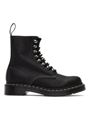 Dr. Martens 1460 pascal hardware boots