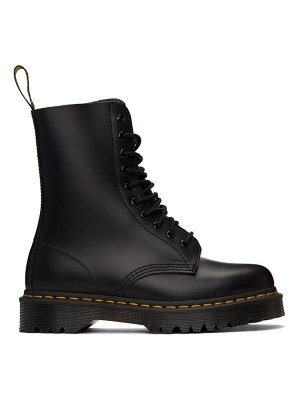 Dr. Martens 1490 smooth bex boots