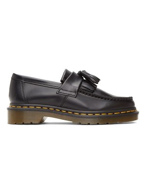 Dr. Martens adrian ys loafers
