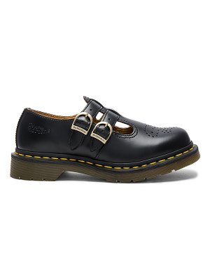 Dr. Martens Mary Jane Flats