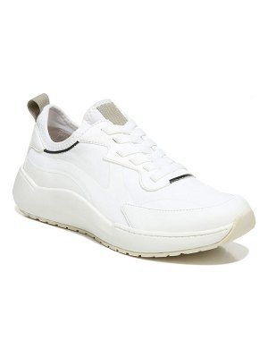 Dr. Scholl's hold up sneaker