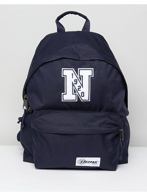 Eastpak X New Era Padded Pak R Backpack