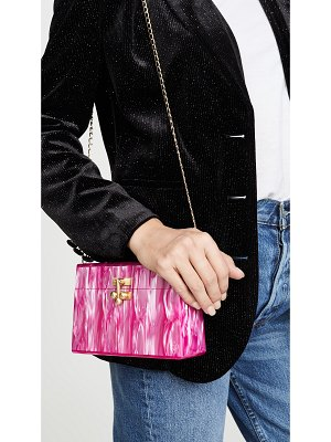 Edie Parker miss mini bag