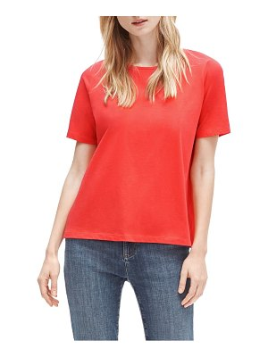Eileen Fisher crewneck t-shirt