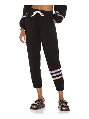Electric & Rose abbot kinney sweatpant