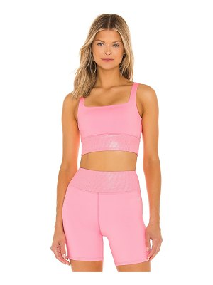 Eleven by Venus Williams all that shimmers tank