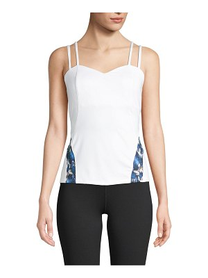 Eleven by Venus Williams Avail Tank Top