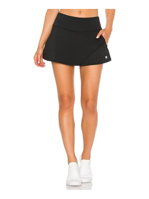 Eleven by Venus Williams fly skirt