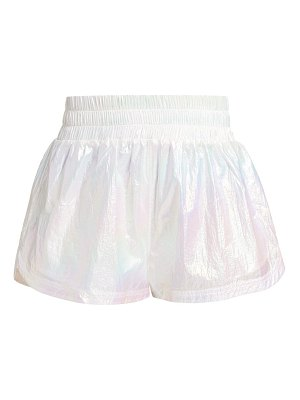Eleven by Venus Williams light it up shorts