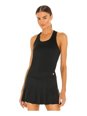 Eleven by Venus Williams race day tank