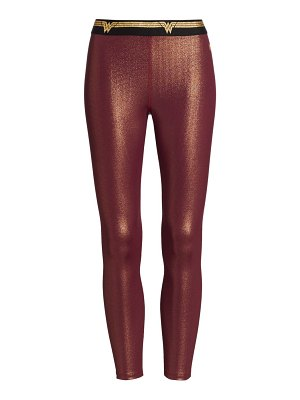 Eleven by Venus Williams so strong leggings