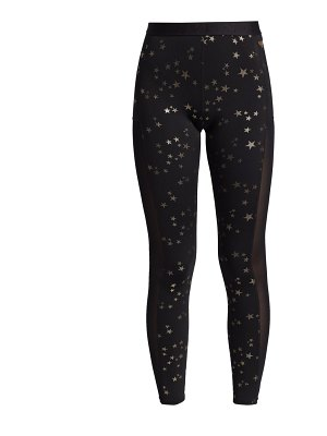 Eleven by Venus Williams stay fit leggings