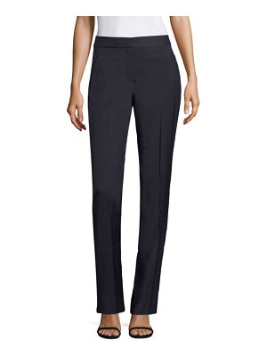 Elie Tahari leena pindot dress pants