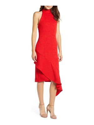 ELLIATT felice sleeveless dress