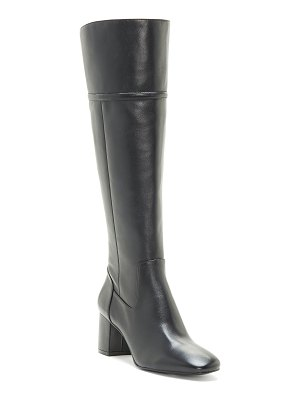 Enzo Angiolini paceton over the knee boot