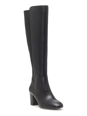 Enzo Angiolini phaenna knee-high boot